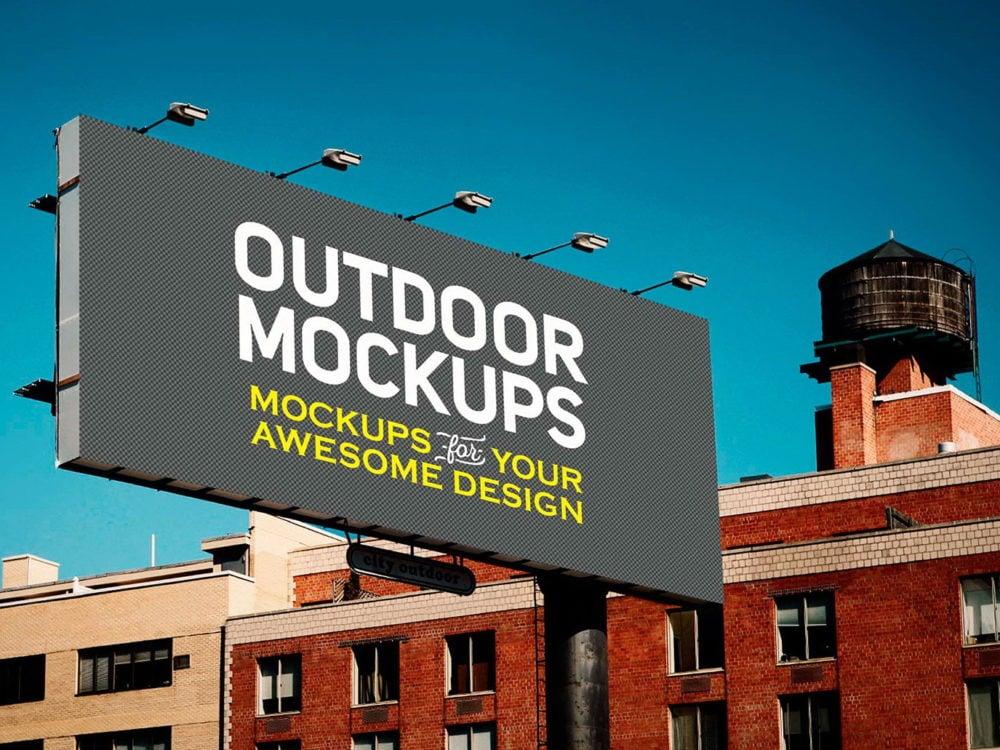 8-Billboards-Free-PSD-Mockups