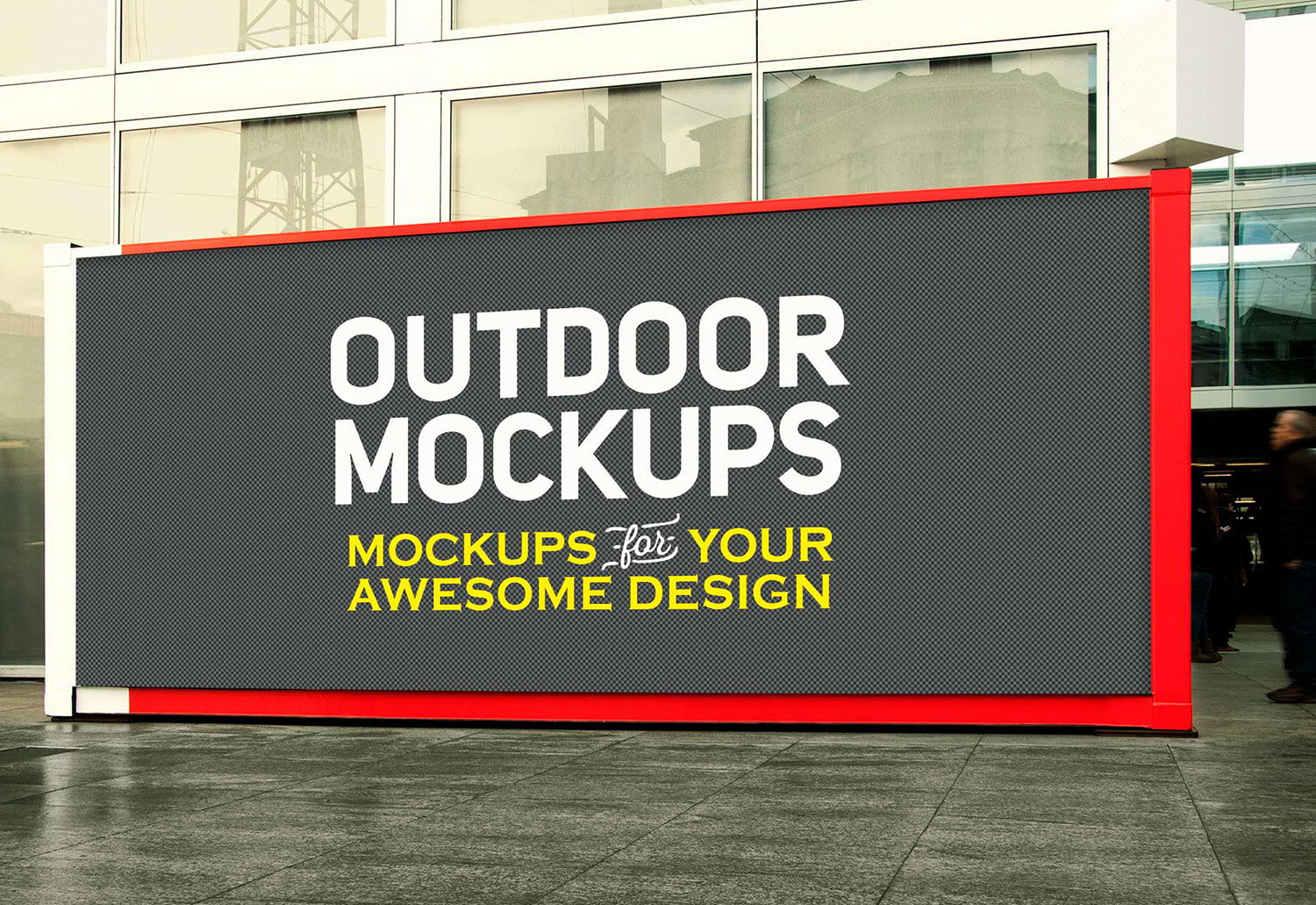 8-Billboards-Free-PSD-Mockups-2