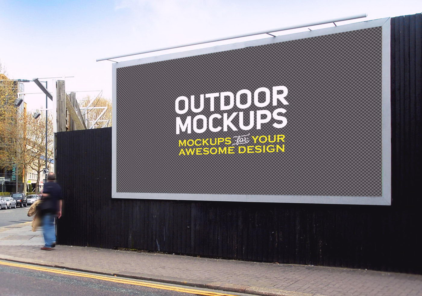 8-Billboards-Free-PSD-Mockups-4