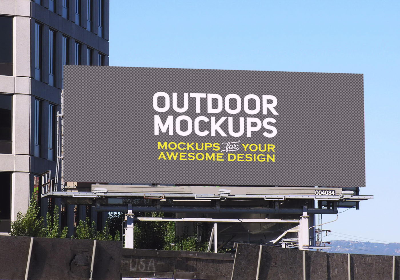 8-Billboards-Free-PSD-Mockups-5