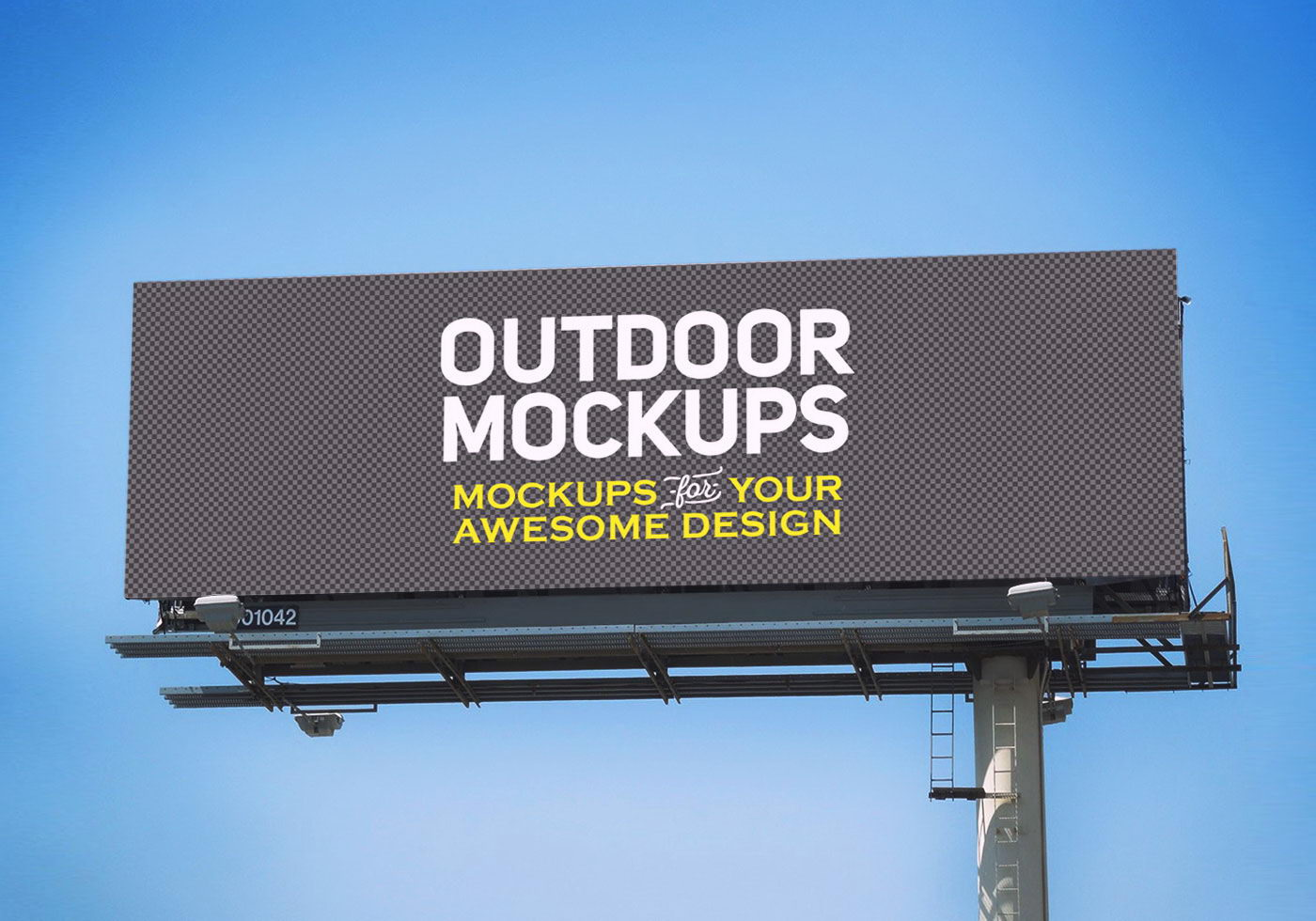 8-Billboards-Free-PSD-Mockups-6