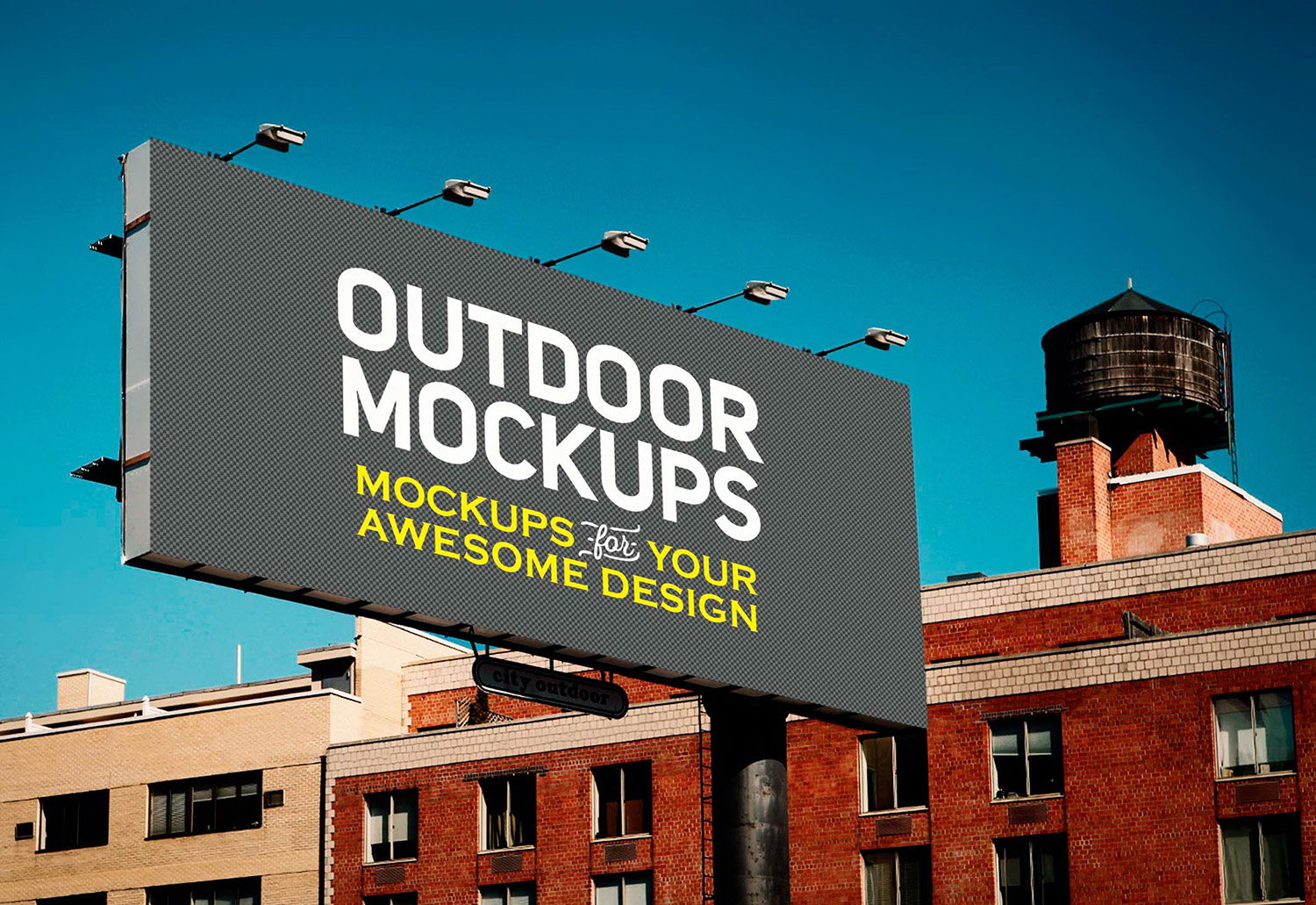 8-Billboards-Free-PSD-Mockups