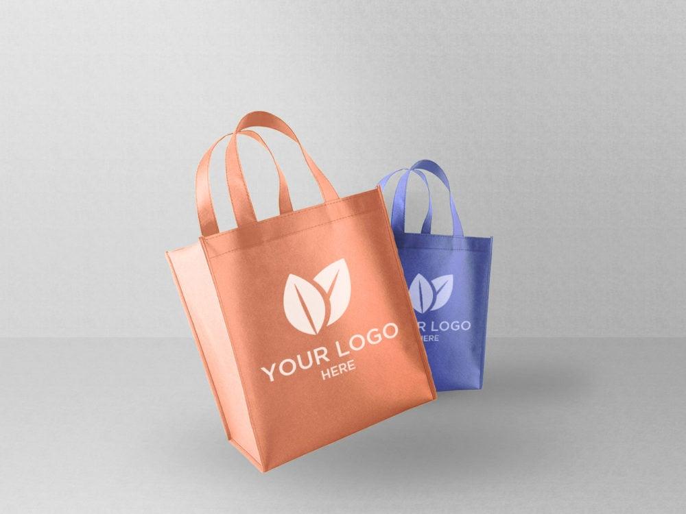 Eco-Bag-Free-PSD-Mockup