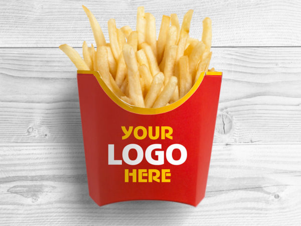 French-fries-free-mockup