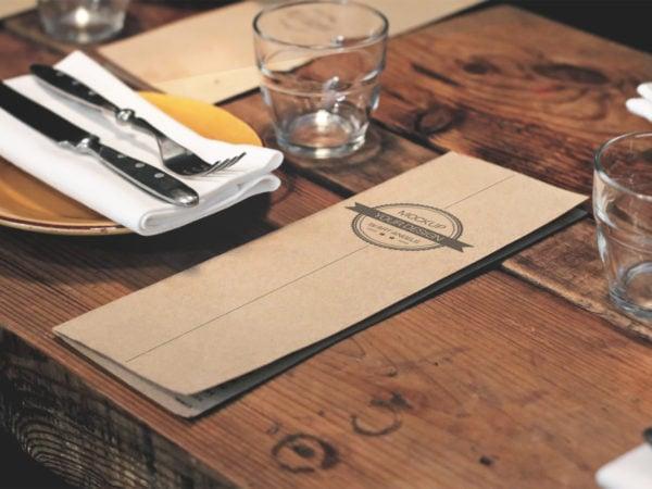 Restaurant-Menu-Free-PSD-Mockup
