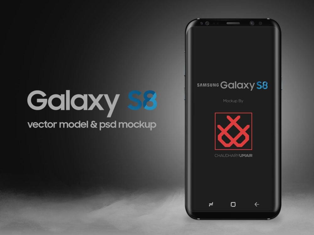 Samsung-Galaxy-S8-Mockup