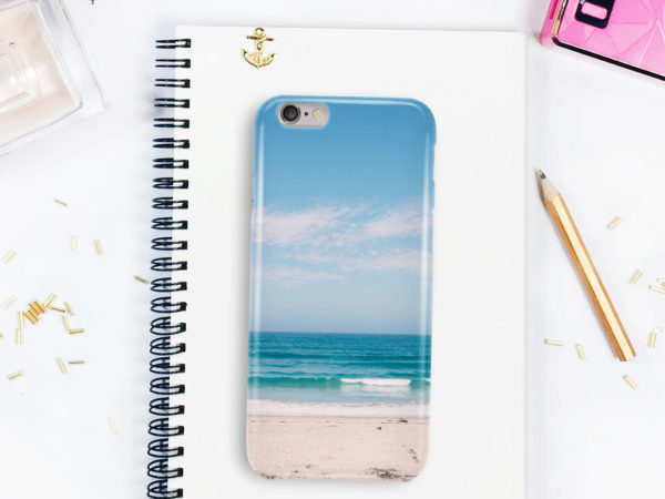 iPhone-6-case-mockup