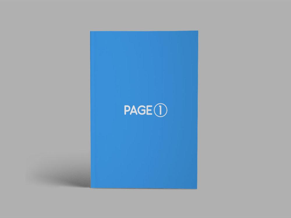Book-Free-PSD-Mockup