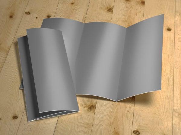Brochure-Free-PSD-Mockup