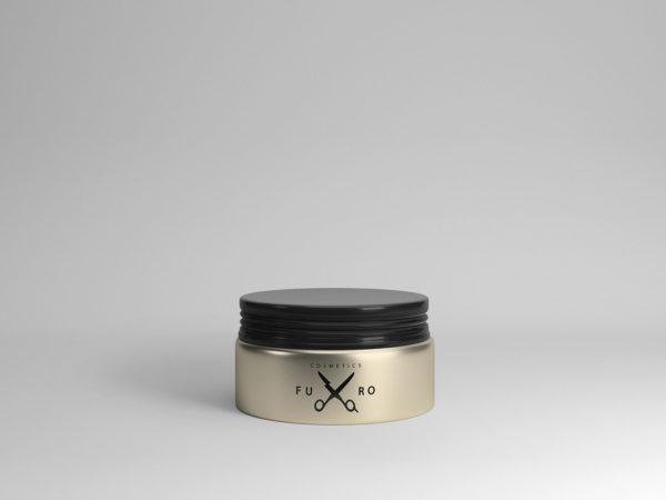 Cosmetic-Jar-Free-PSD-Mockup