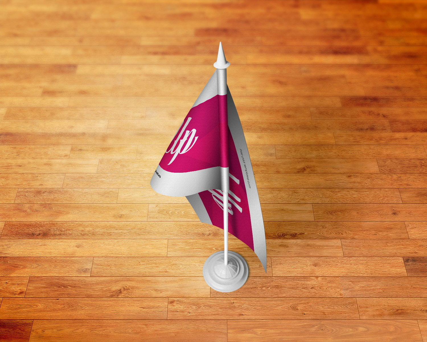 3-Desk-Flags-Free-PSD-Mockups-3