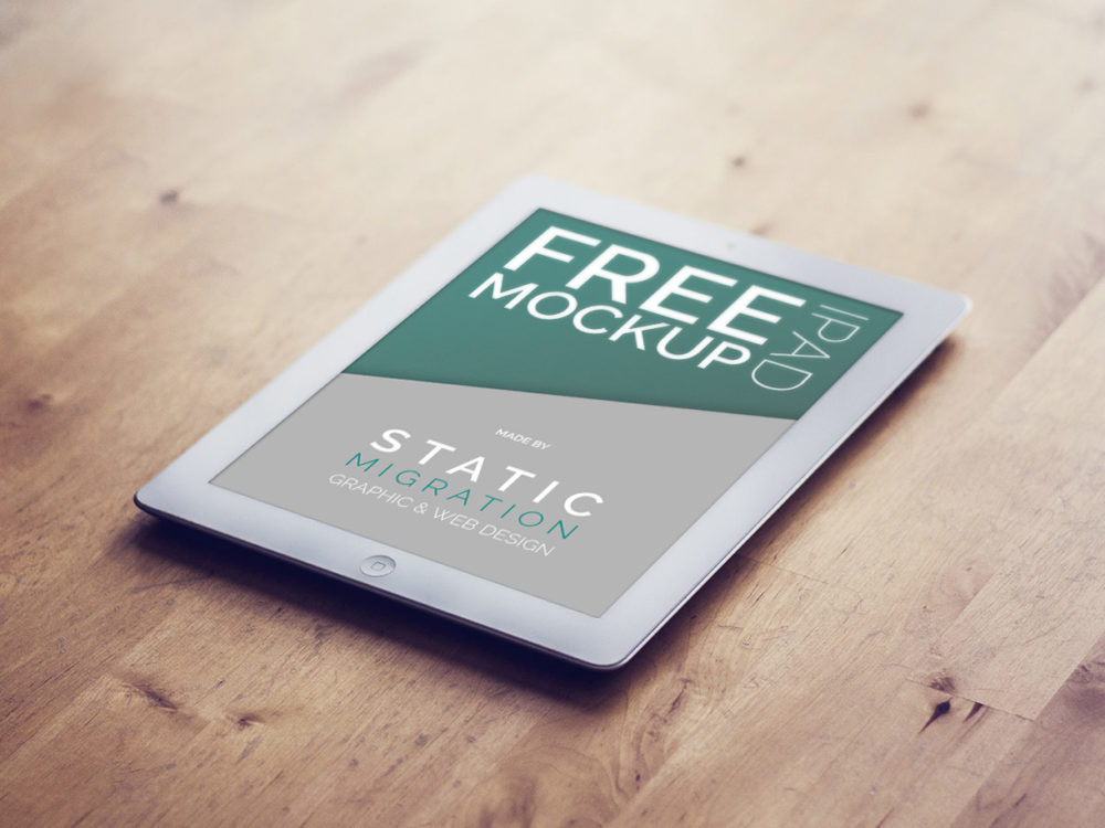 Apple-iPad-Free-PSD-Mockups