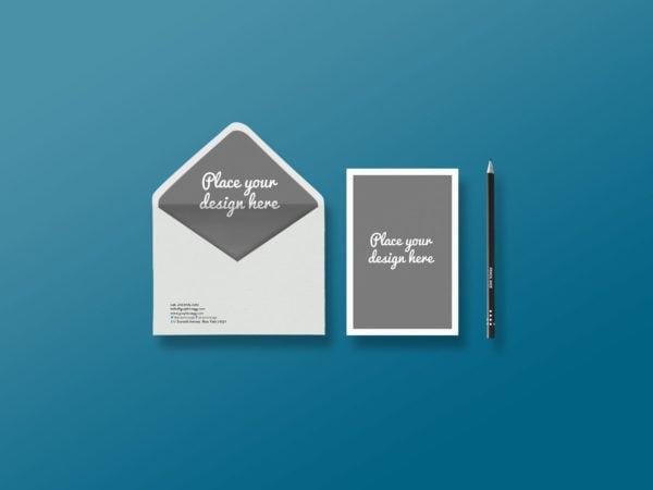 Envelope-Branding-Free-PSD-Mockup