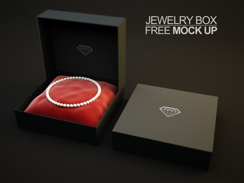 Jewelry-Package-Free-PSD-Mockup