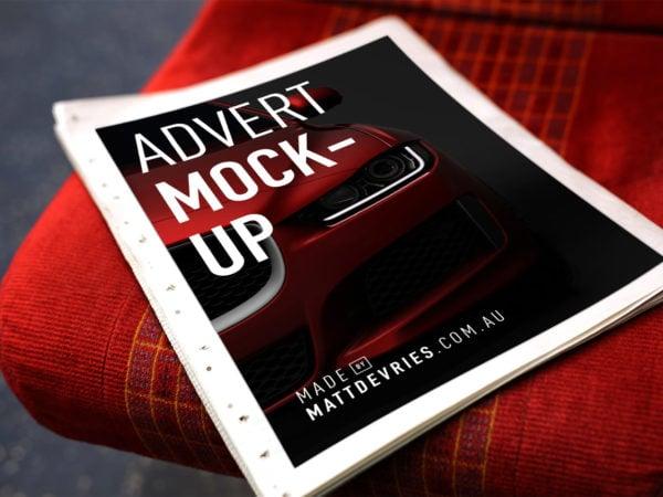 Newspaper-Advertising-Free-PSD-Mockup