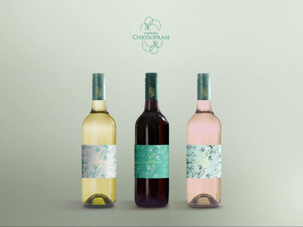 Wine-Bottle-Free-PSD-Mockup