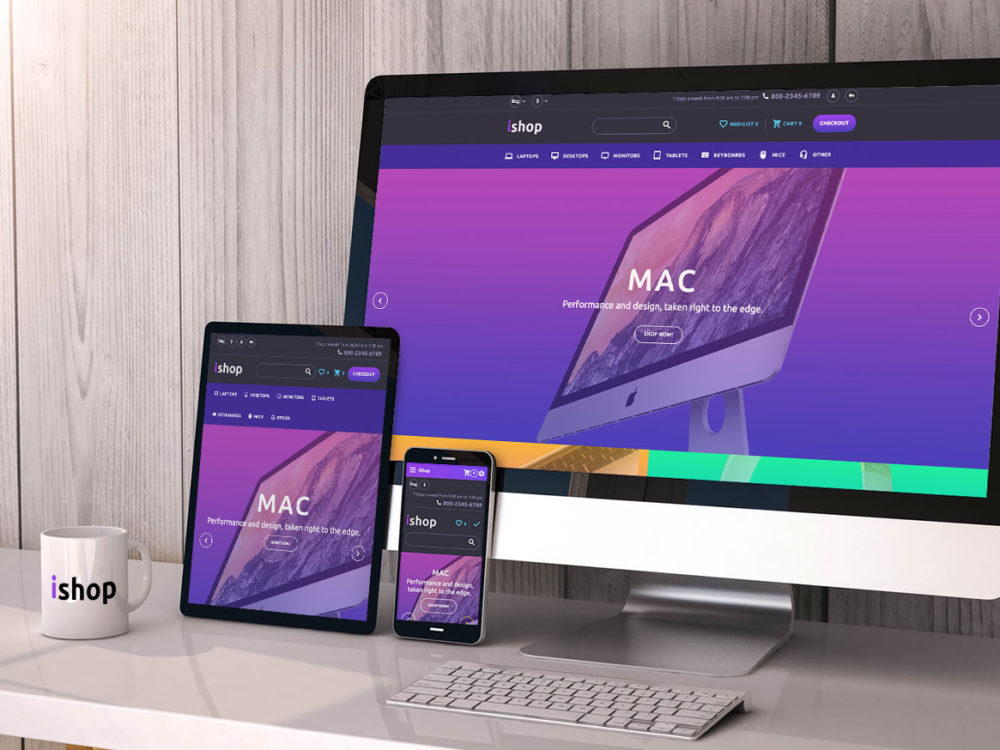 iMac-iPad-iPhone-Responsive-Website-Free-Mockup