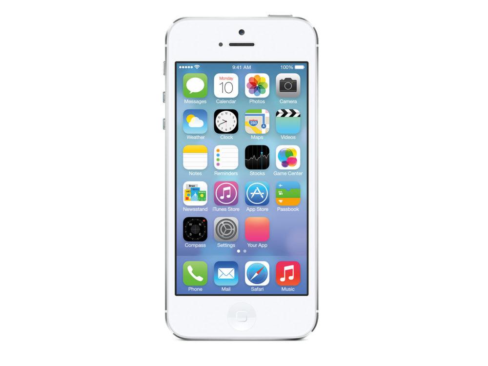 iPhone-iOS-7-Home-Screen-Free-PSD-Mockup