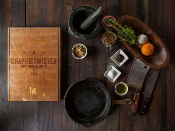 Cutting-Board-Free-PSD-Mockup