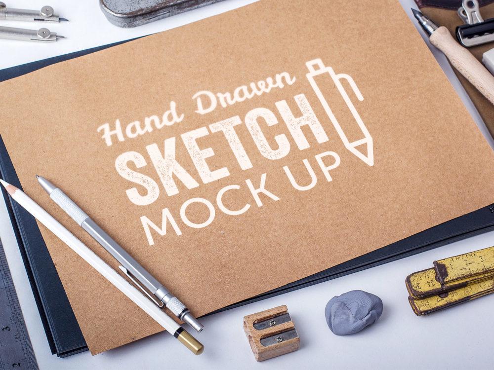 Hand-Drawn-Sketch-Free-PSD-Mockups