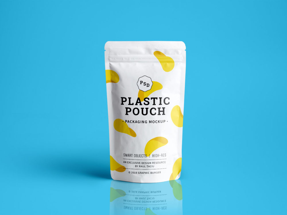Plastic-Pouch-Packaging-Free-PSD-Mockup
