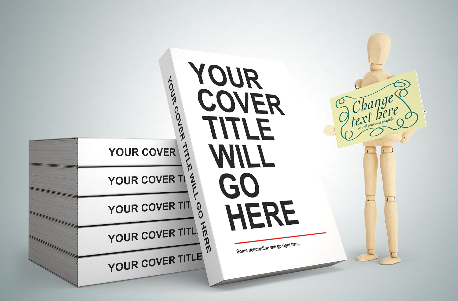 free book mockups psd download - Free Book Pictures