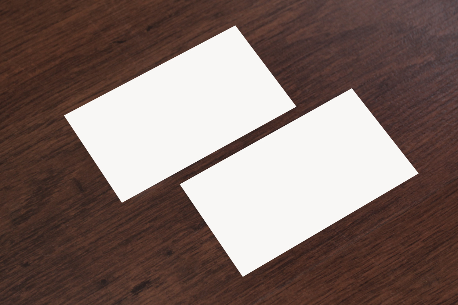 Business-Card-and-Tablet-Free-Mockup-04