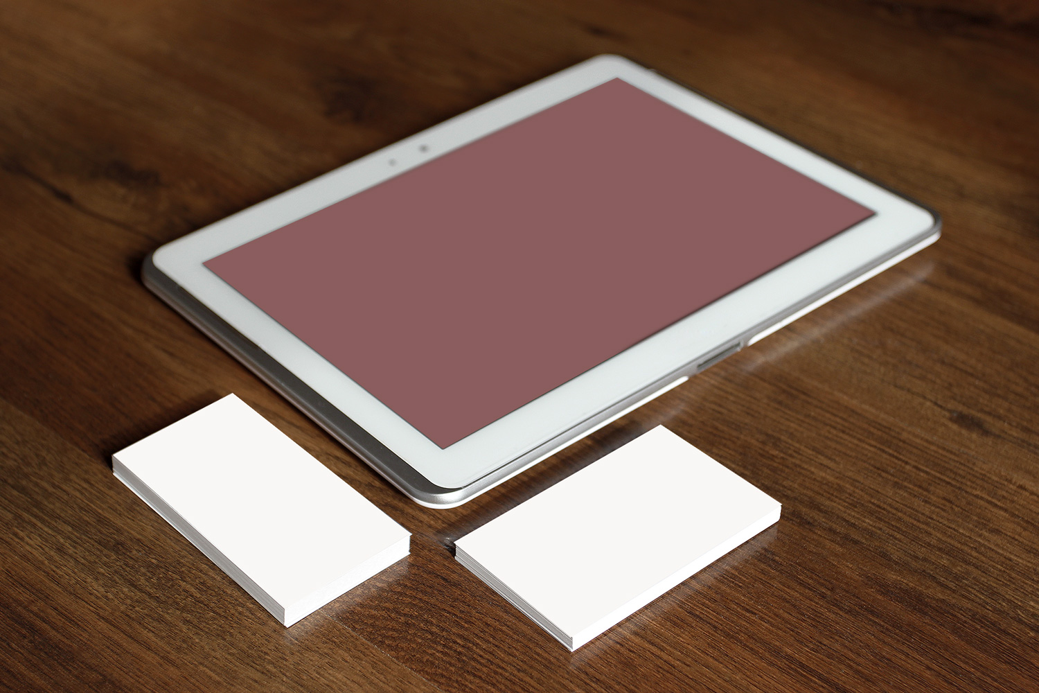 Business-Card-and-Tablet-Free-Mockup-06