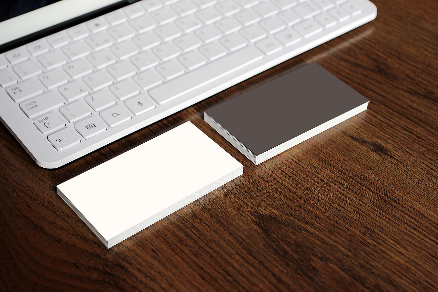 Business-Card-and-Tablet-Free-Mockup-08