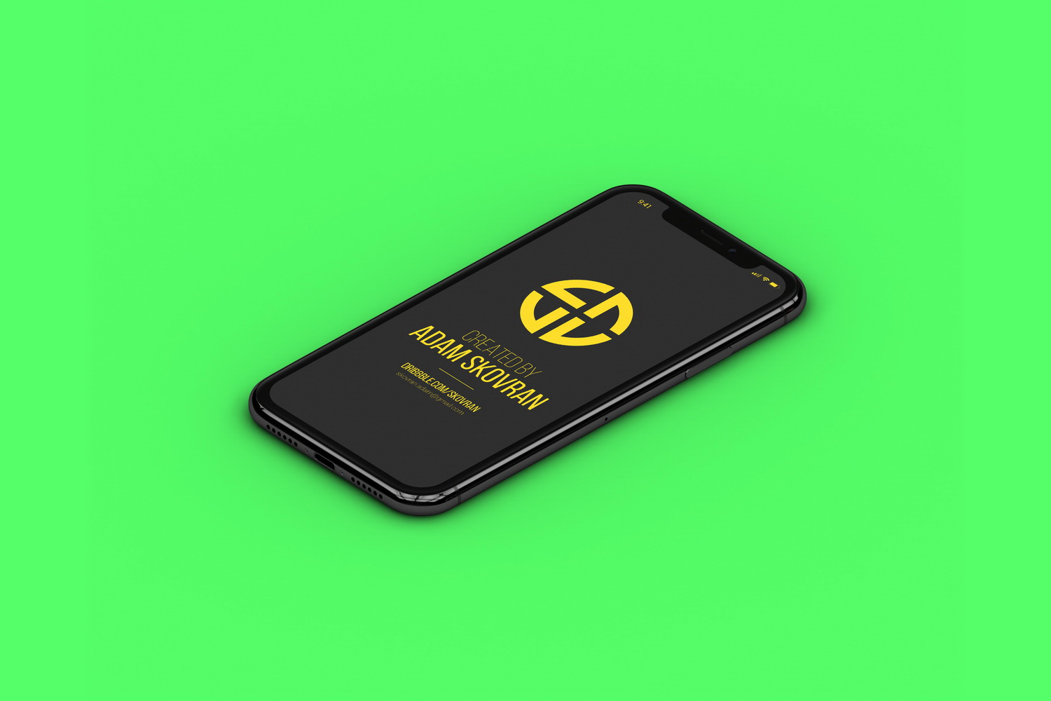 Free-Apple-iPhone-X-MockUps-05