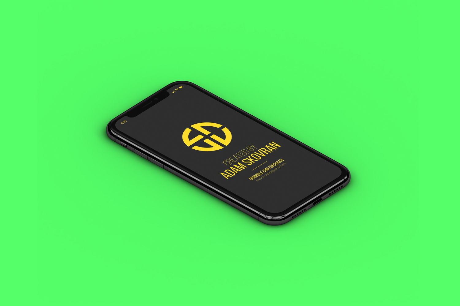 Free-Apple-iPhone-X-MockUps-06