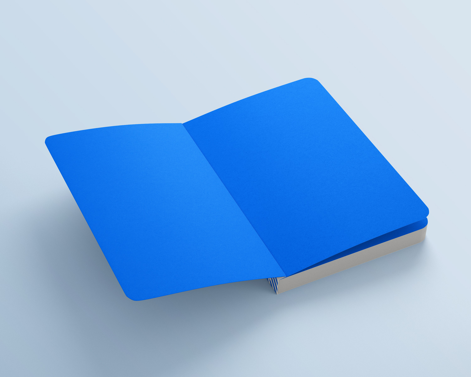 Free-Book-with-Rounded-Corners-Mockup-03