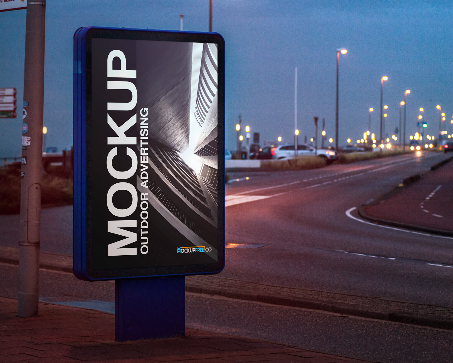 Free-Bus-Stop-Outdoor-Advertising-Mockup-01