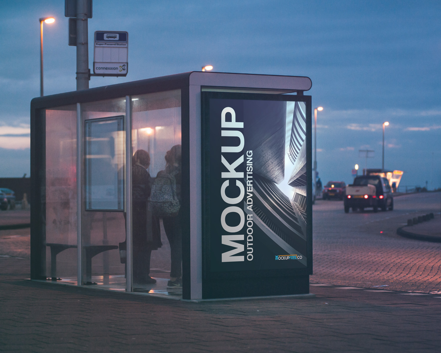 Free-Bus-Stop-Outdoor-Advertising-Mockup-02