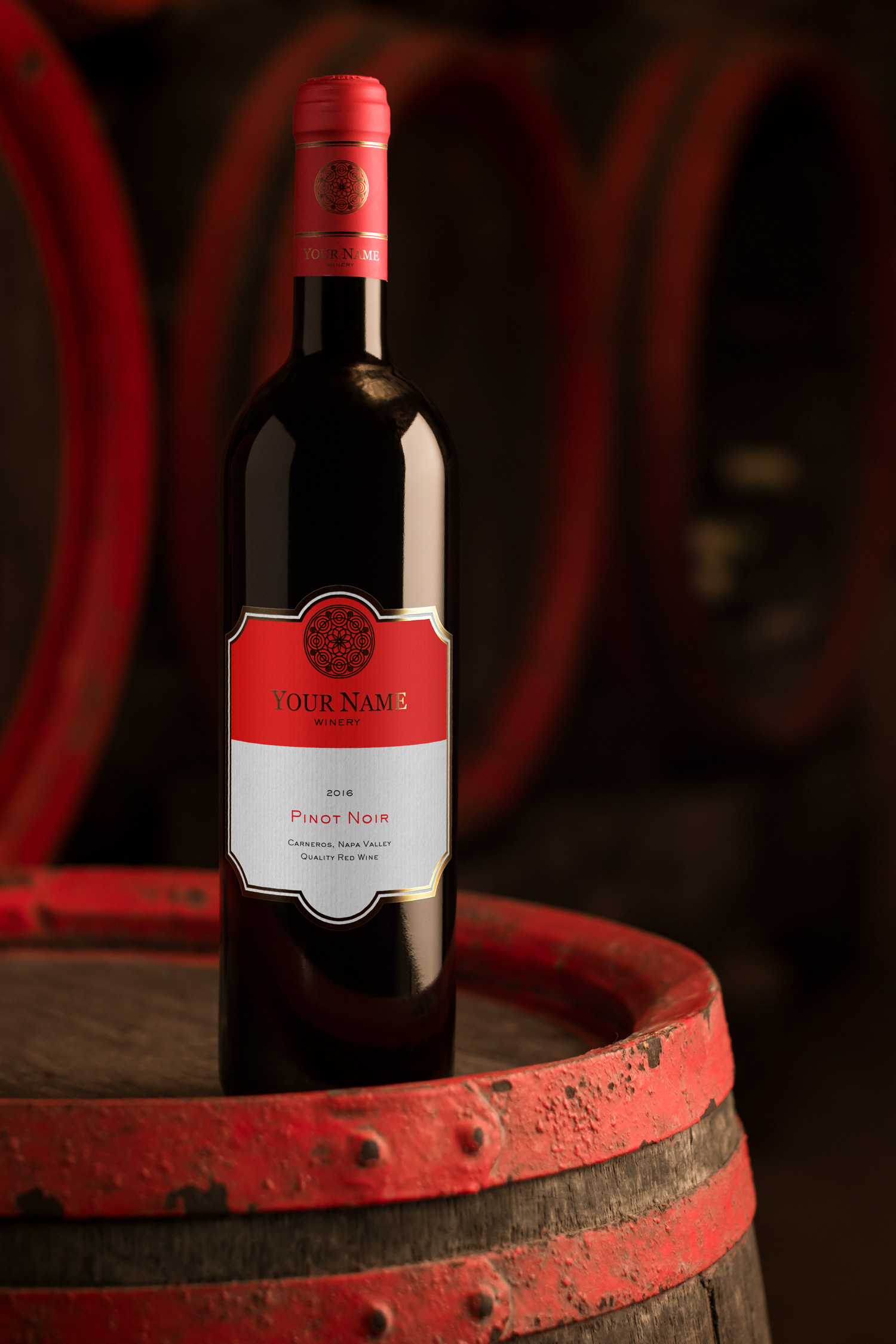 Free-Red-Wine-Bottle-Mockup-Set-01