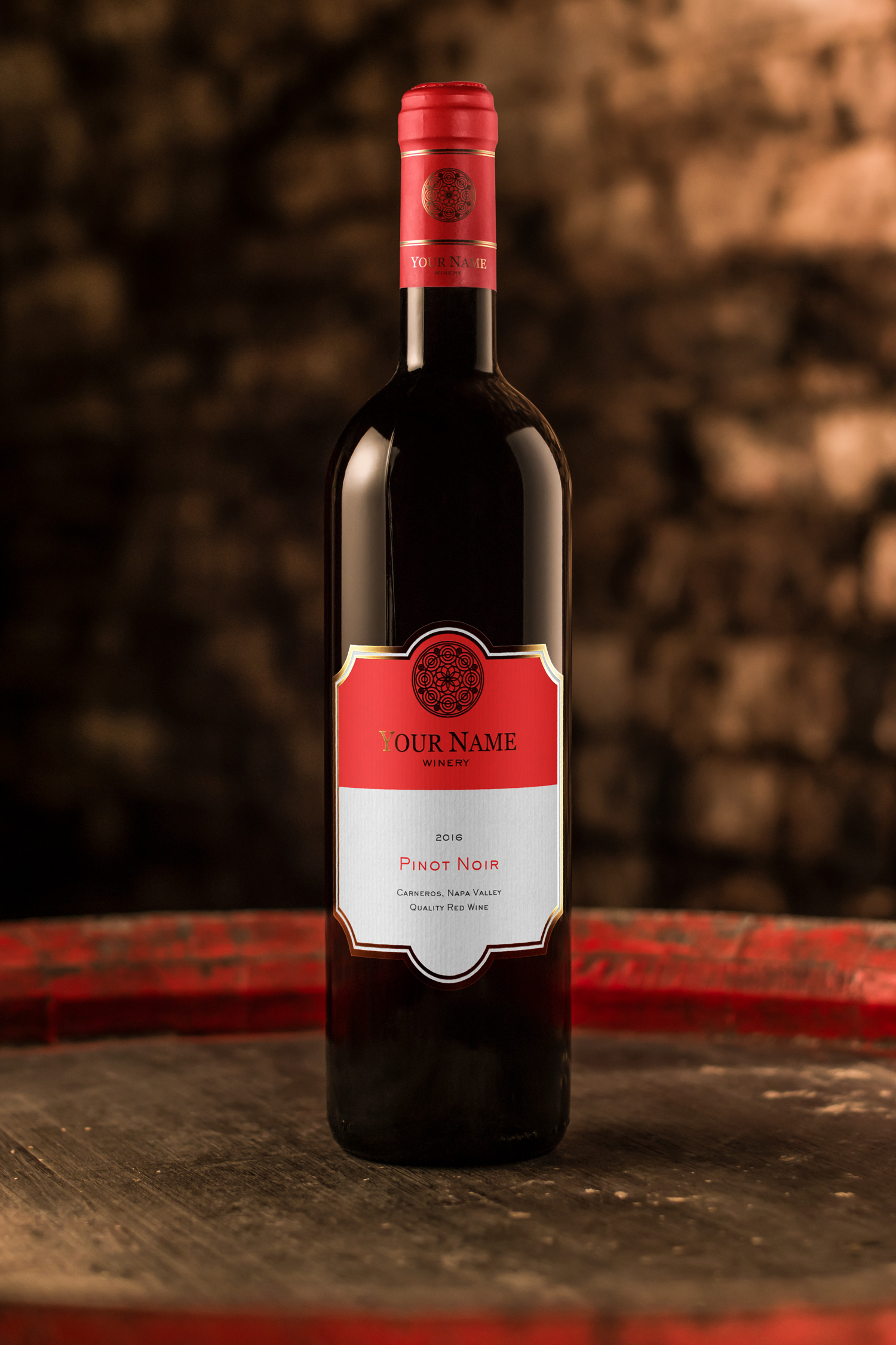 Free-Red-Wine-Bottle-Mockup-Set-02
