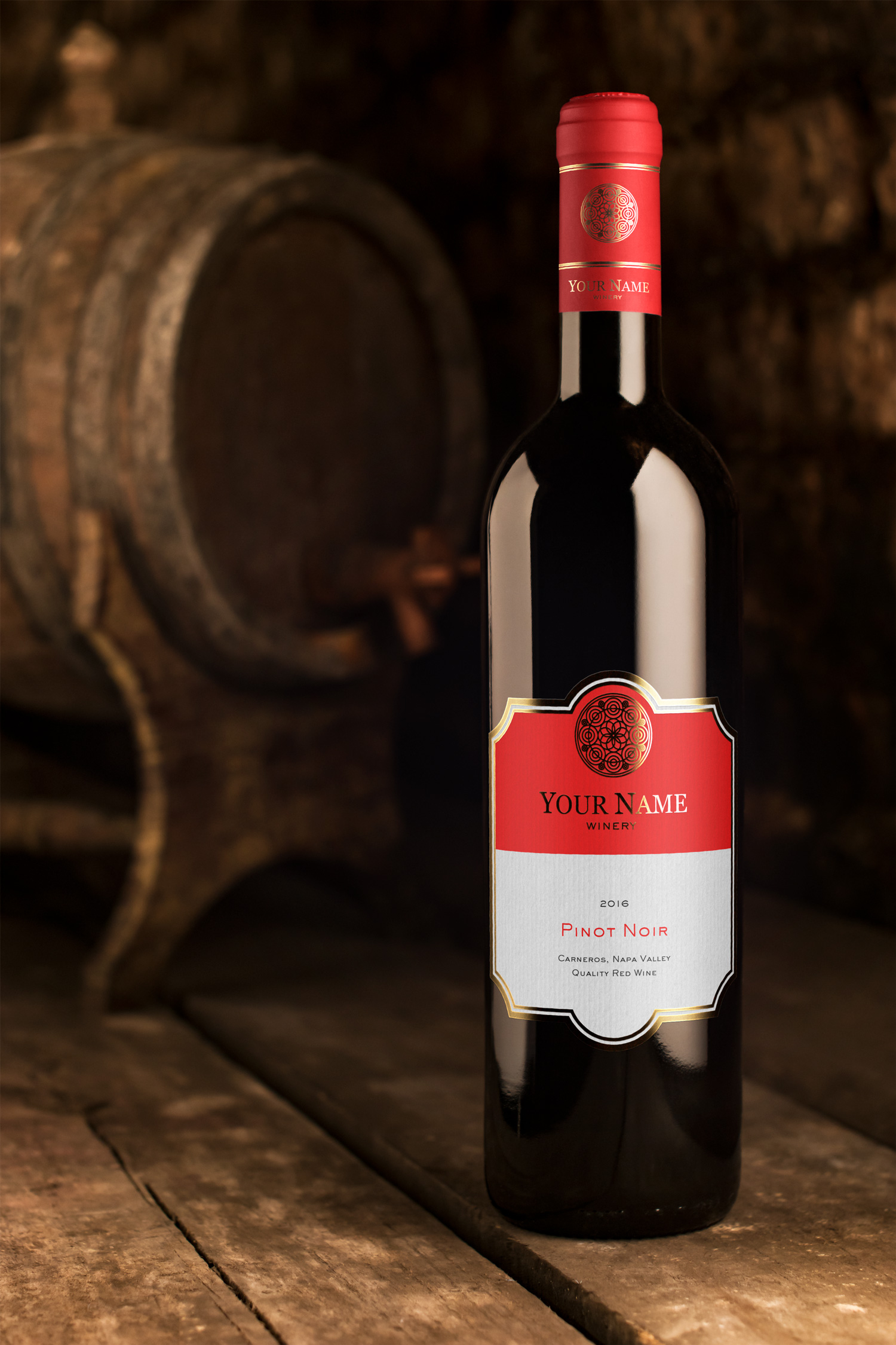 Free-Red-Wine-Bottle-Mockup-Set-03