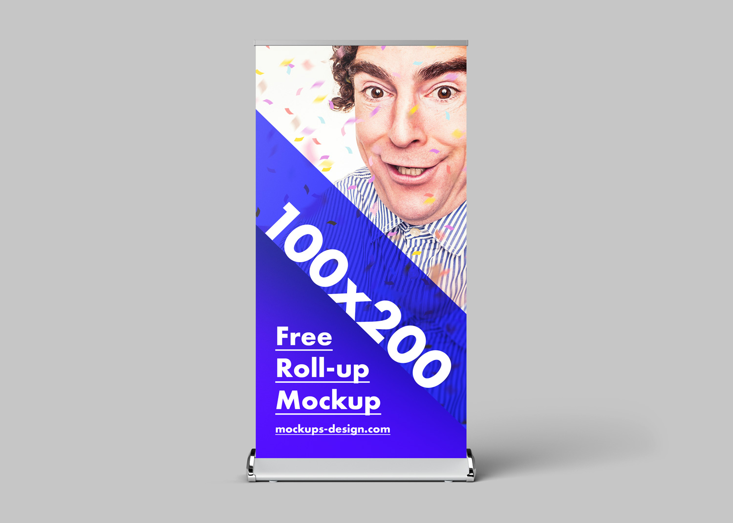 Free-Roll-Up-Mockup-02