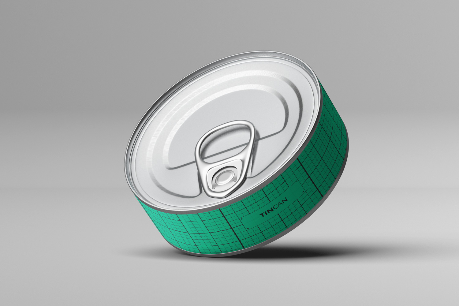 Free-Short-Tin-Can-Mock-Up-01