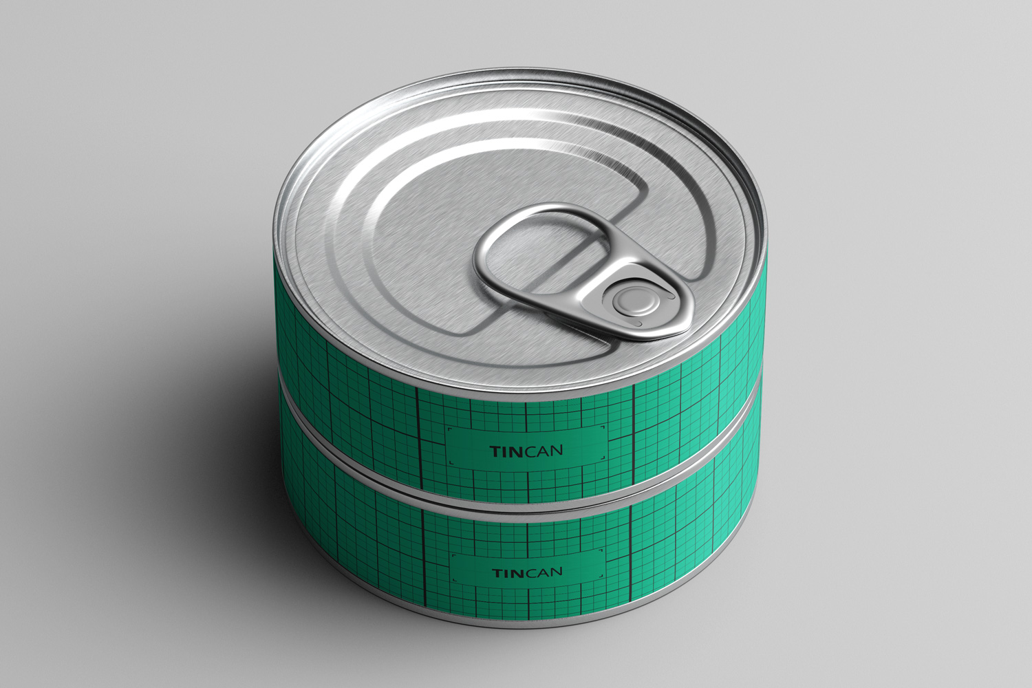 Free-Short-Tin-Can-Mock-Up-02