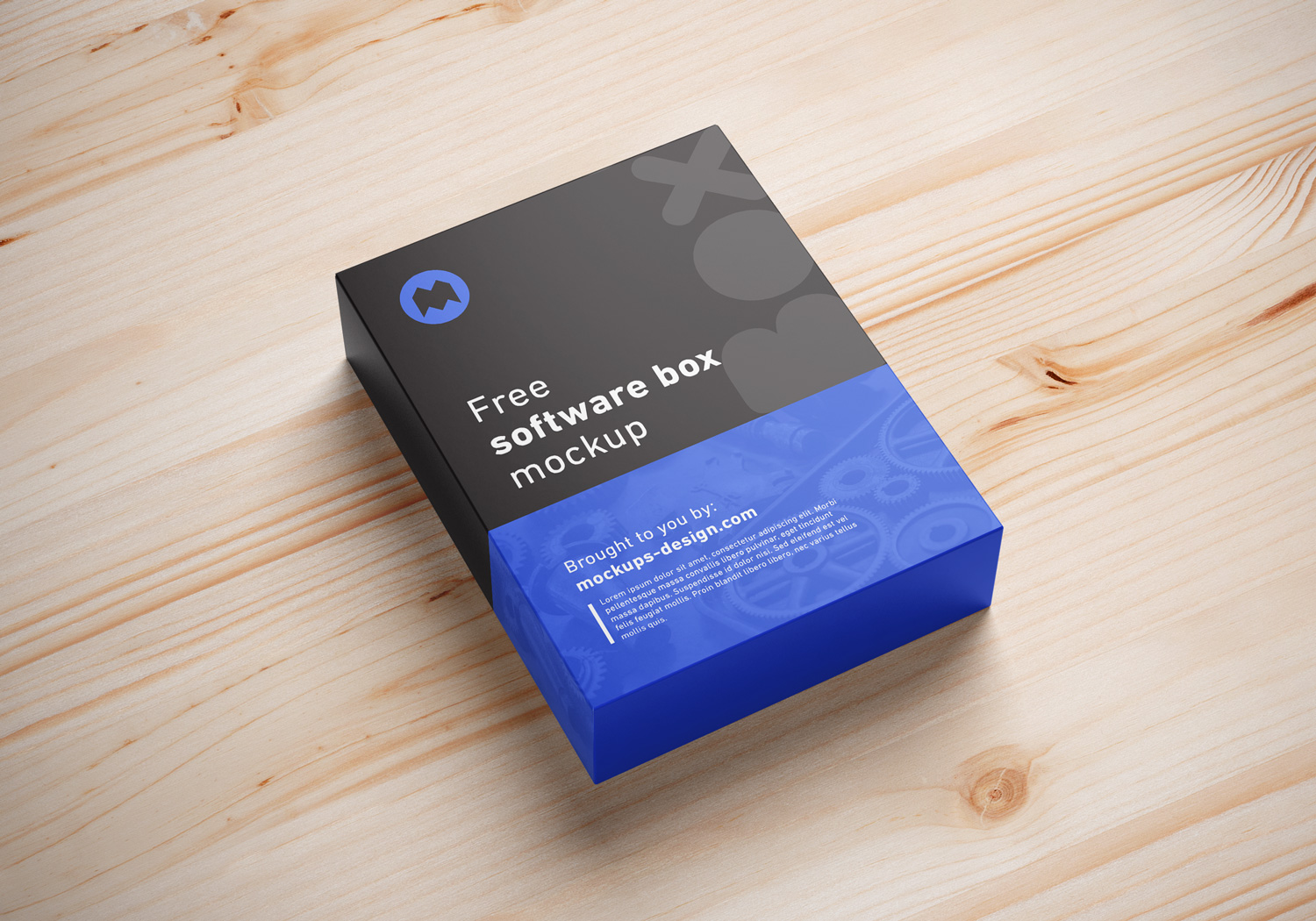 Free-Software-Box-Mockup-04