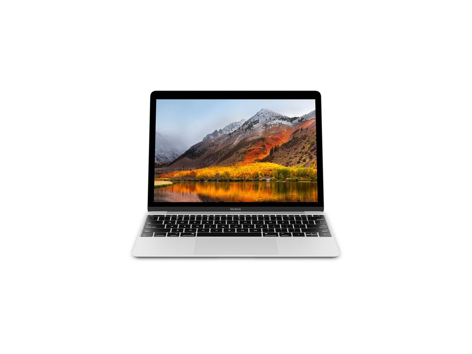 Silver-MacBook-Mockup-01