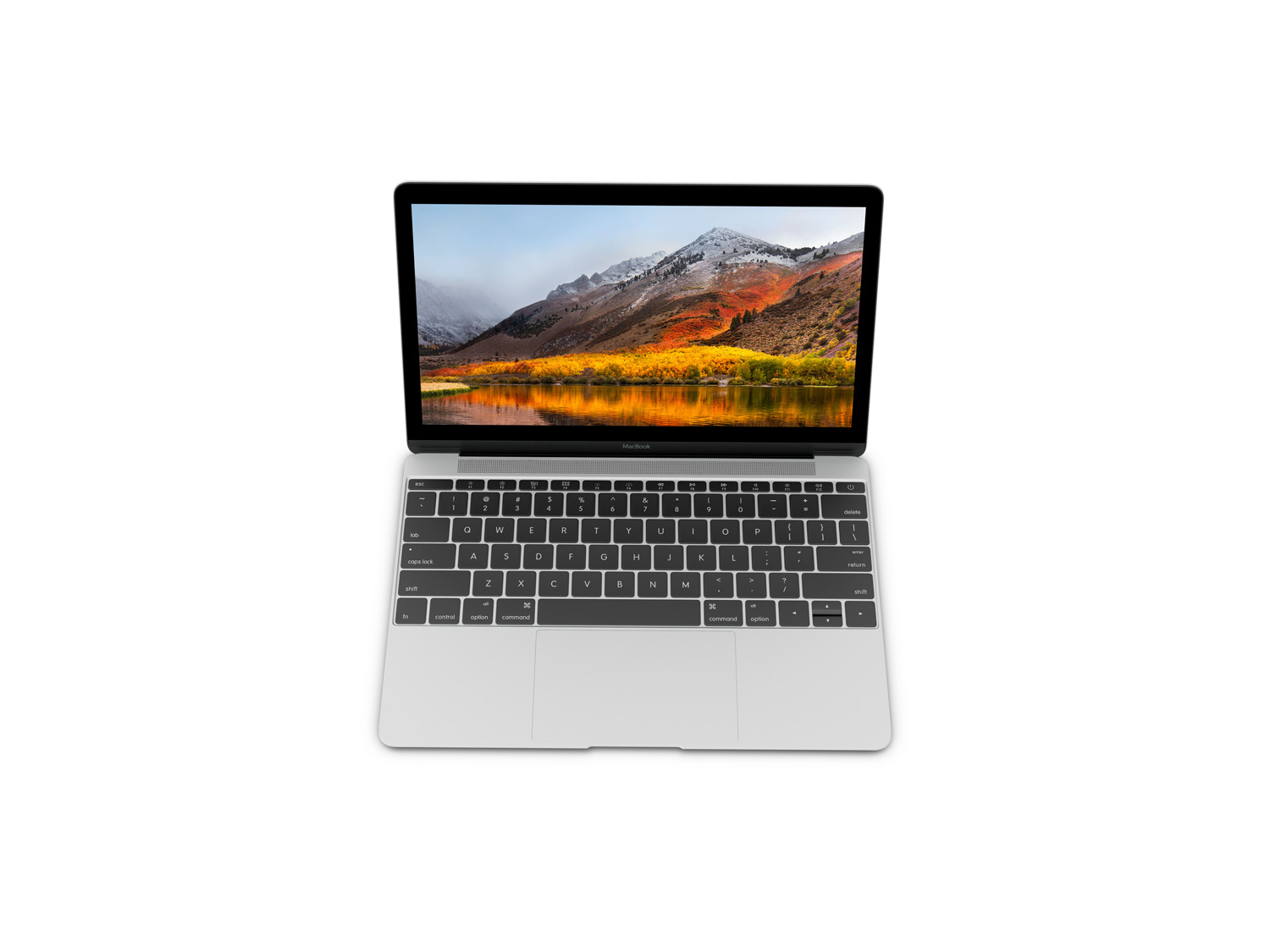Silver-MacBook-Mockup-02