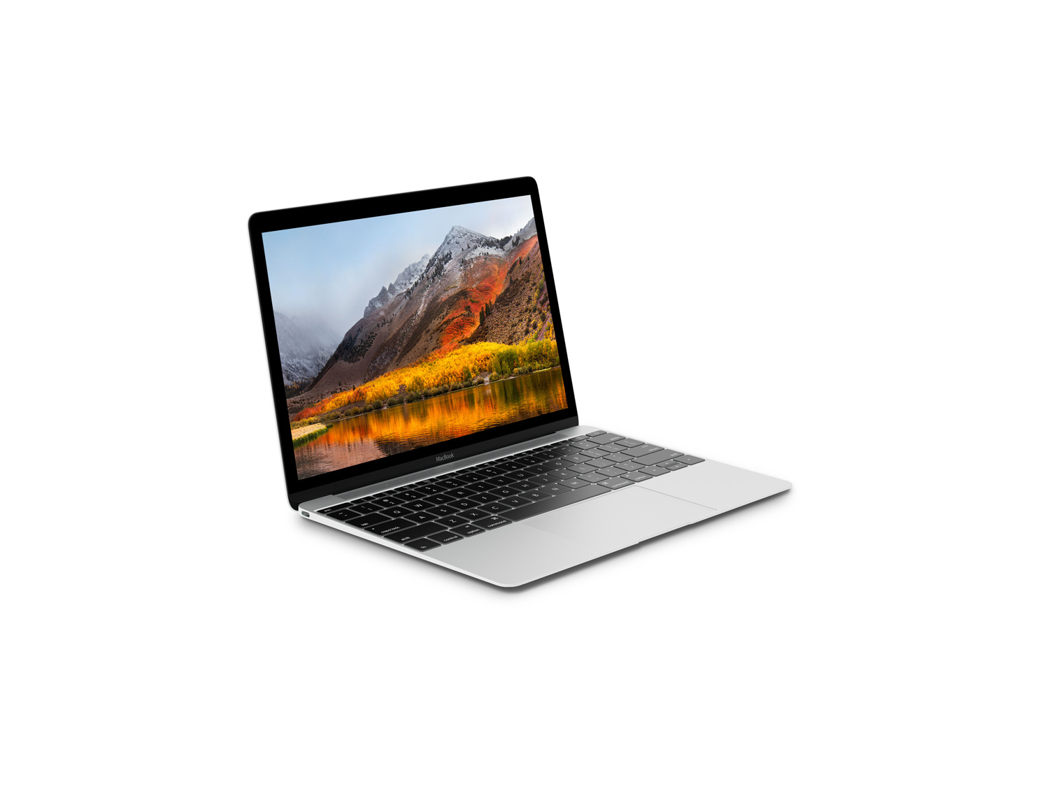 Silver-MacBook-Mockup-04