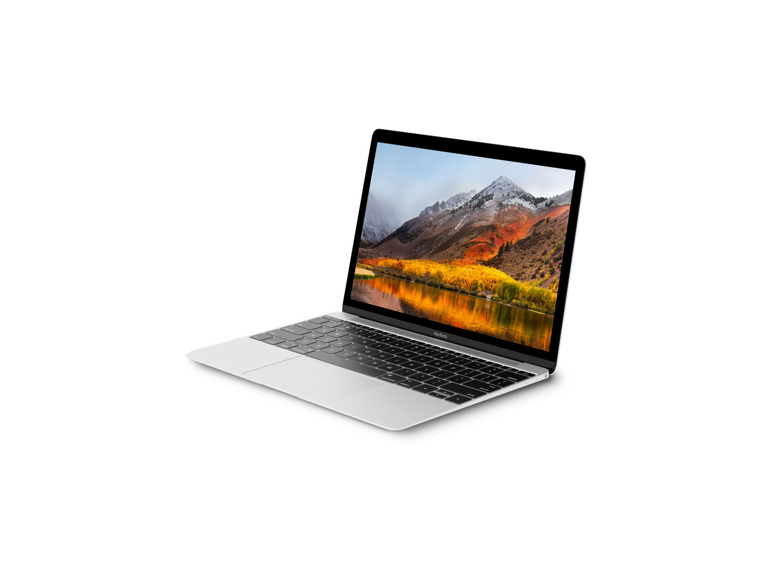 Silver-MacBook-Mockup-05