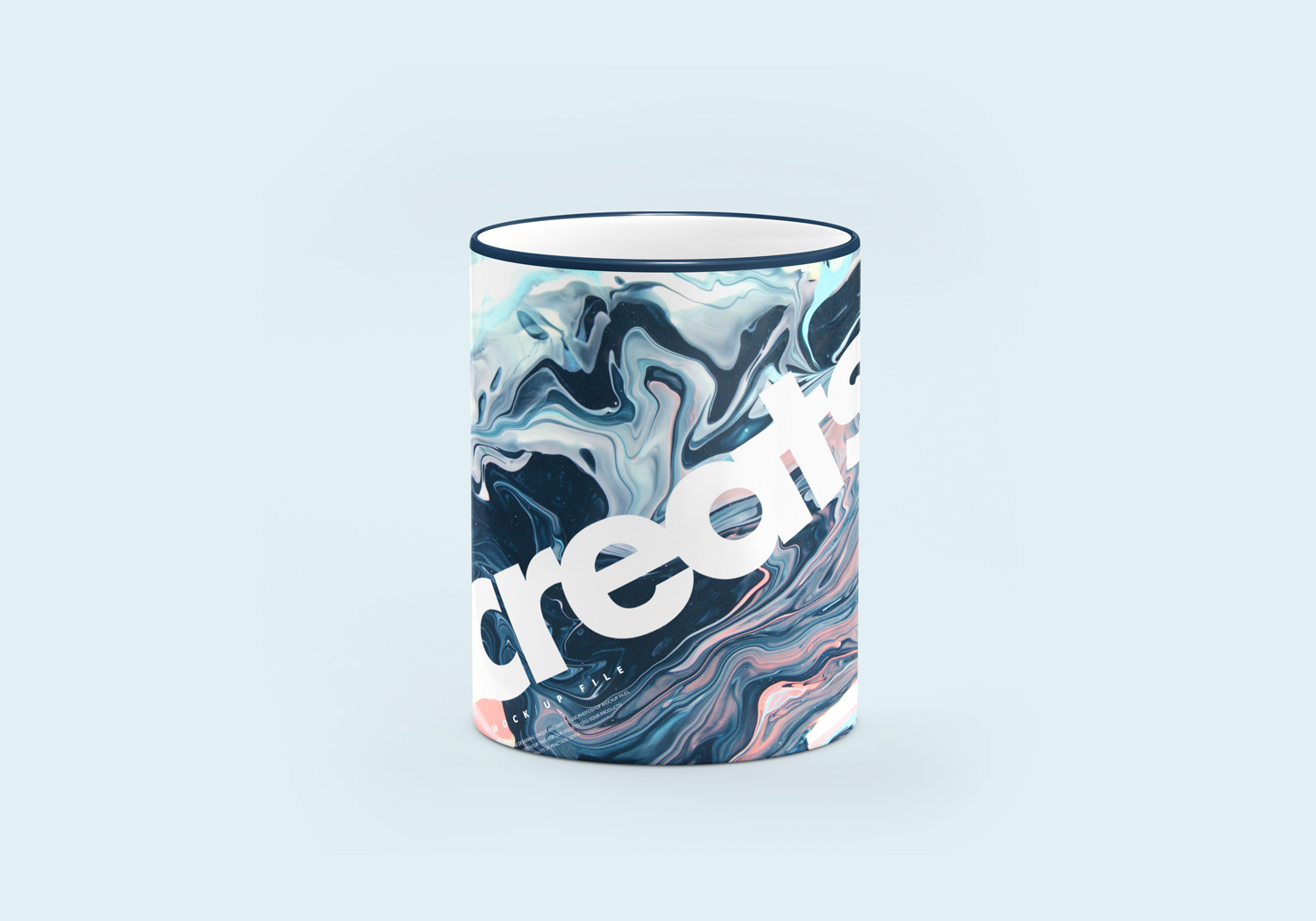 Sublimation-Mug-Mockup-Set-02