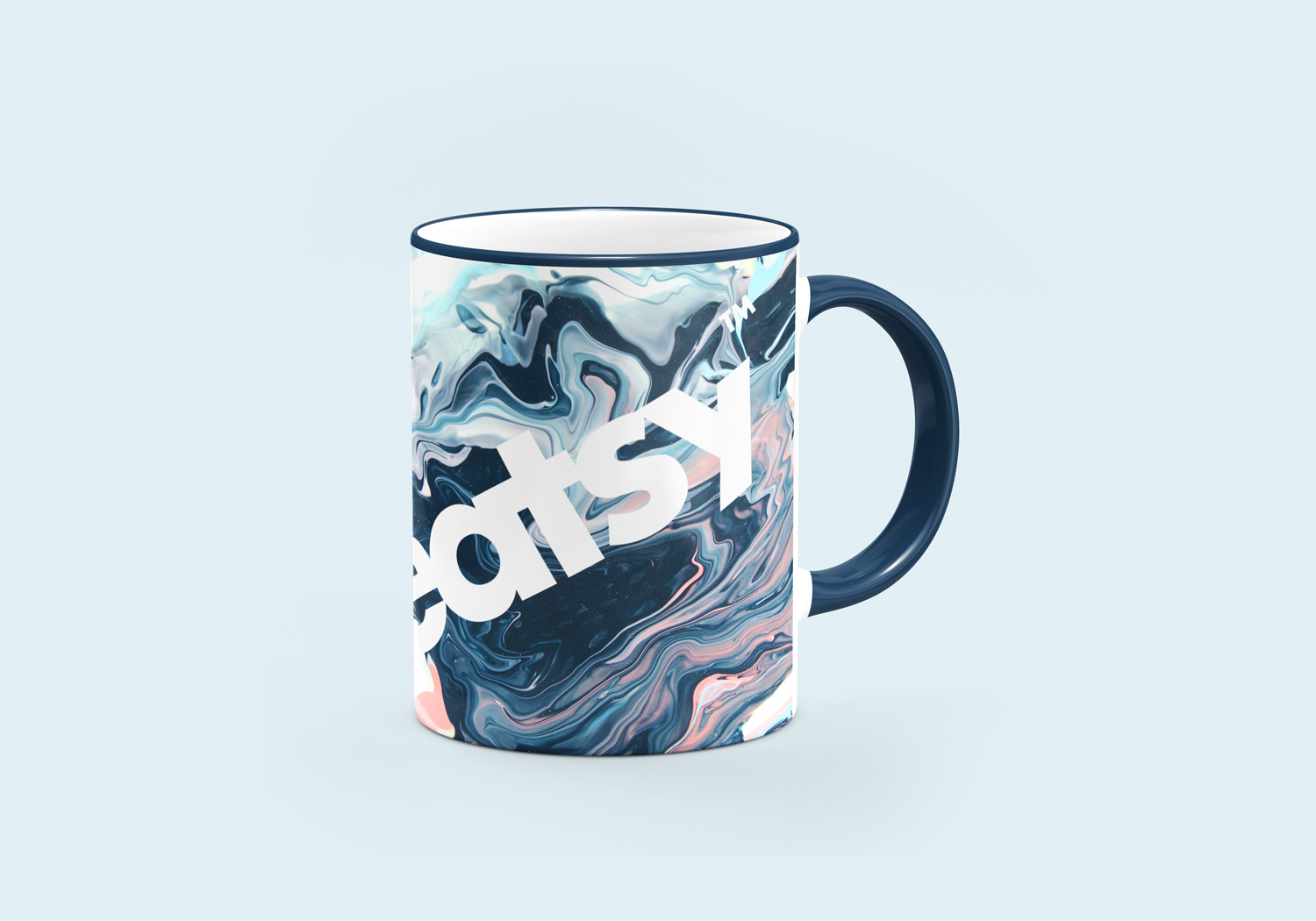 Sublimation-Mug-Mockup-Set-03