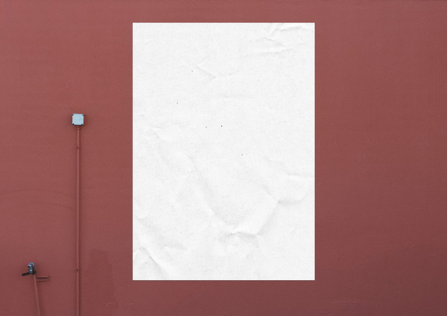 Wall-Poster-Mock-Up-02