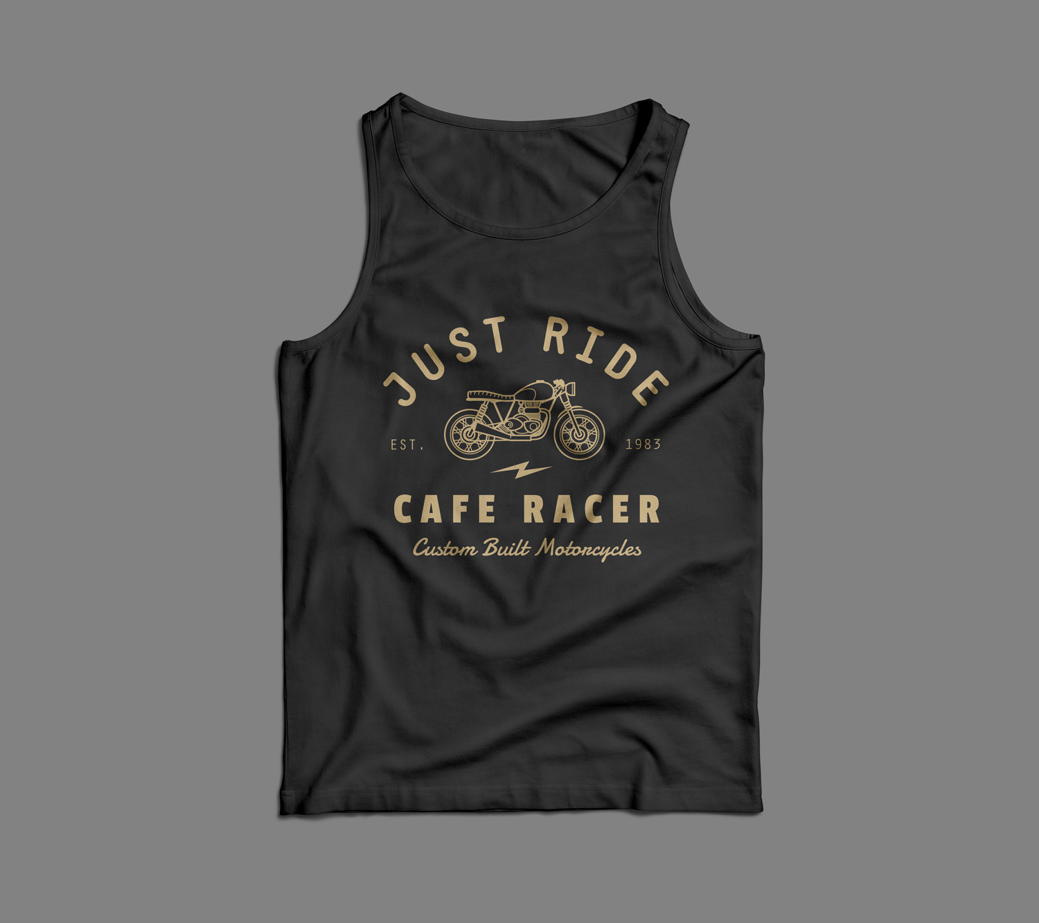 apparel mockup tank top mockup