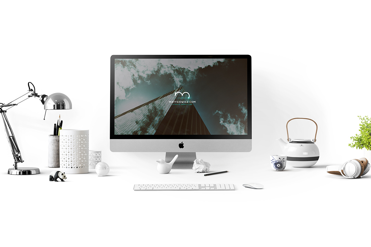 iMac-Macbook-Mockups-01